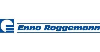 Enno Roggemann - Platten, Holzbau,Innenausbau, Garten, Schnittholz, Kanzeln, Boden, Decke und Türen kaufen